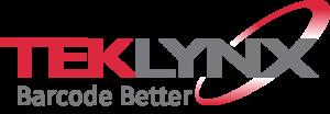 TEKLYNX logo