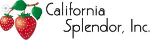 California Splendor Inc.