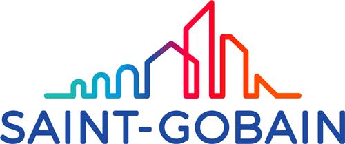 Saint-Gobain Corp.