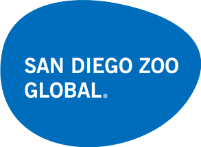 Zoological Society of San Diego