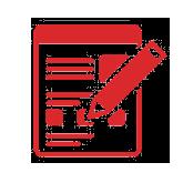 Form Editor icon