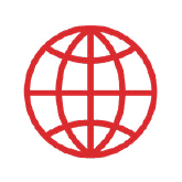 Online Data Source Integration icon