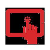 Touch2Print icon